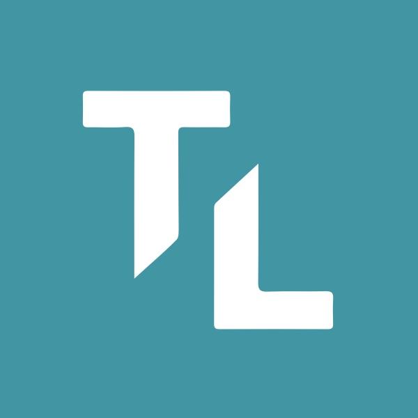 Tarryn Lambert Consulting